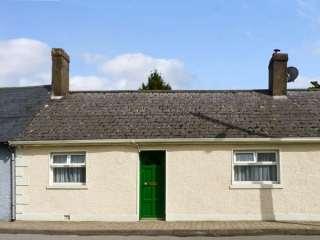 Burke Cottage photo 1