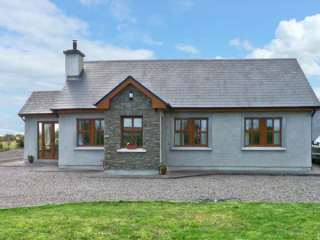 Stookisland Cottage photo 1