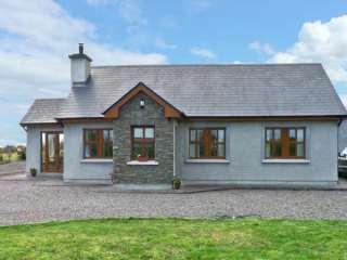 Stookisland Cottage photo 1