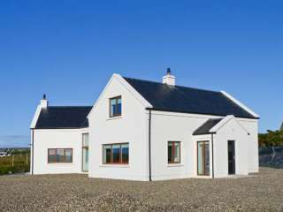 Rannagh View photo 1