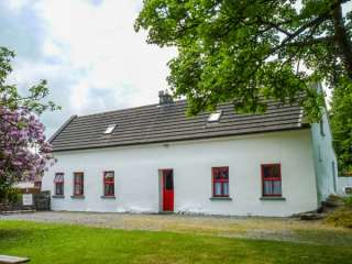 Lough Graney Cottage photo 1