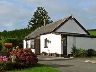 Silver Strand Cottage photo 1