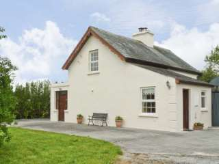 Cappacurry Cottage photo 1