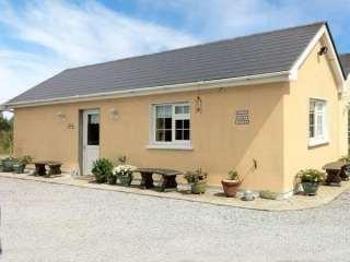Ruah Cottage photo 1