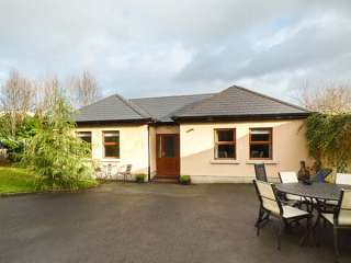 5 Kilnamanagh Manor photo 1