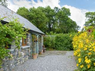 Larkside Cottage photo 1