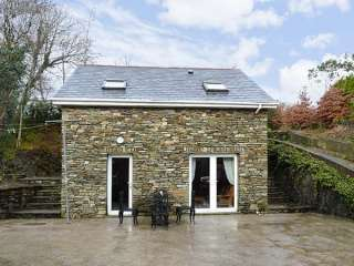 Lis-Ardagh Cottage 2 photo 1