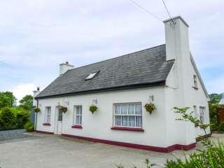 Julie's Cottage photo 1