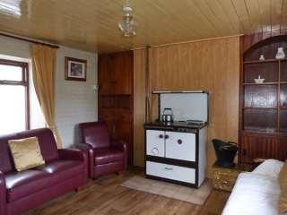 Daly's Farmhouse photo 1