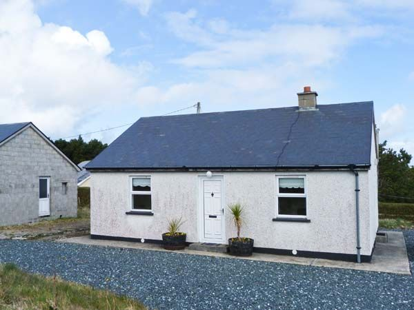 Strand Cottage photo 1