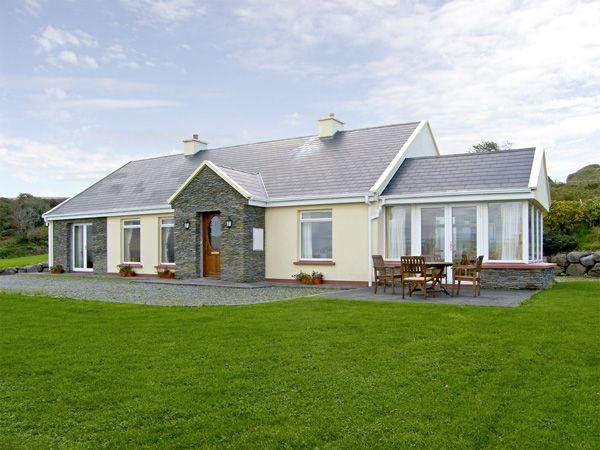 Lough Currane Cottage photo 1