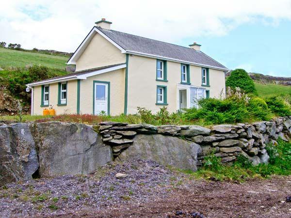 Tooreen Farmhouse photo 1