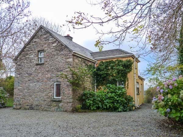Gortagown Cottage photo 1