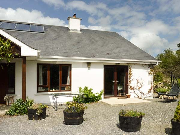 Cluain Cottage photo 1